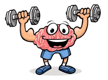 možganski fitnes