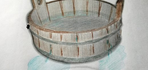 Suhi škafec