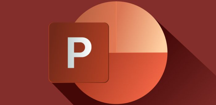 Power Point Office 365
