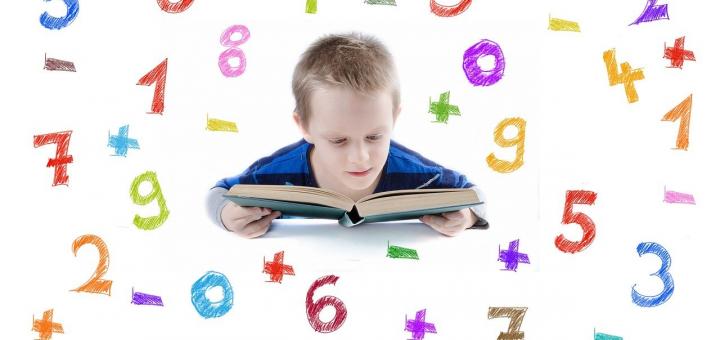 study_numbers