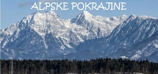 alpske_pokrajine