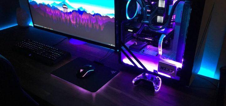 Računalnik