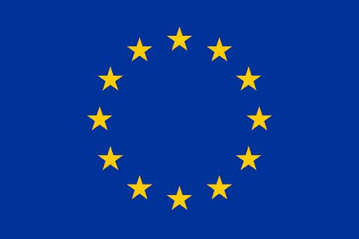 https://www.google.com/search?q=evropa+unija&tbm=isch&ved=2ahUKEwjKp_eKz8TvAhWJtqQKHdBdDt8Q2-cCegQIABAA&oq=Evropa+un&gs_lcp=CgNpbWcQARgCMgYIABAIEB4yBggAEAgQHjIECAAQGDoCCAA6BAgAEEM6BAgAEB46BggAEAUQHlCNI1i6KWDGO2gAcAB4AIABb4gBuQKSAQMxLjKYAQCgAQGqAQtnd3Mtd2l6LWltZ8ABAQ&sclient=img&ei=ue1YYIrnBontkgXQu7n4DQ&bih=698&biw=1536&rlz=1C1GCEA_enSI917SI917#imgrc=N04RwWGRax4tAM